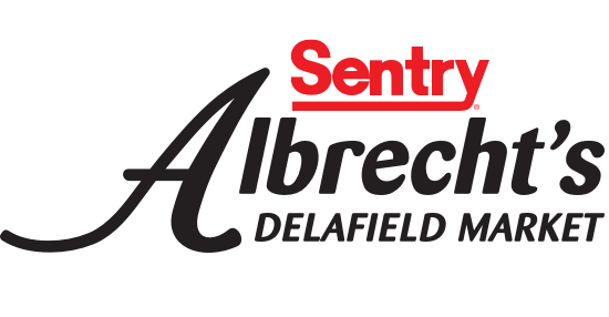 Sentry Delafield