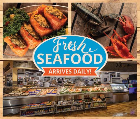 DELAFEILD_GLIDERS_seafood